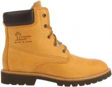 Panama Jack heren boots online kopen